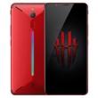nubia 努比亚 红魔 智能手机 烈焰红 8GB 128GB 2199元包邮2199元包邮