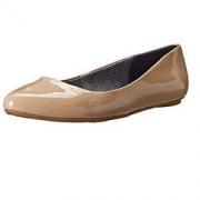 Dr.Scholl's 爽健 Really 女士平底鞋 22.39美元约¥151