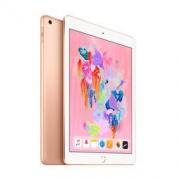 Apple 苹果 2018年新款 iPad 平板电脑(9.7英寸 128G WIFI版 MRJP2CH/A) 3048元包邮(2人成团)
