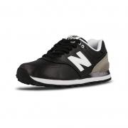 New Balance WL574RAA 女士运动跑步鞋