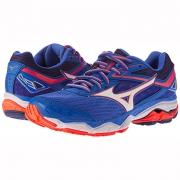 Mizuno 美津浓 WAVE ULTIMA 9 次顶级女子跑步鞋3折,239