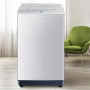 KONKA 康佳 XQB65-10D0B 全自动波轮洗衣机 6.5公斤