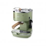 DeLonghi 德龙 ECOV311 泵压式半自动咖啡机