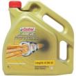 Castrol 嘉实多 极护 FST Professional Longlife III 5W-30 C3 全合成机油 4L *2件453.7元包邮包税(合226.85元/件)