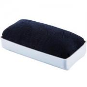 GuangBo 广博 SBB1020 磁性白板擦  *5件12.5元(合2.5元/件)