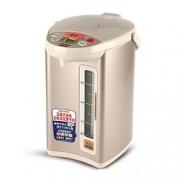 象印(ZOJIRUSHI)  CD-WBH40C 电热水壶 4L¥599
