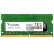 ADATA 威刚 万紫千红系列 DDR4 2400频 8GB 笔记本内存 339元包邮339元包邮