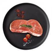 KILCOY PURE 澳大利亚 嫩肩牛排 200g *5件89.5元(双重优惠)
