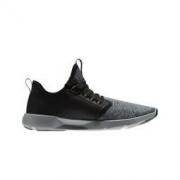 Reebok 锐步 PLUS LITE 2.0 HTHR 男子跑步鞋 *2件 490元包邮(需用券,合245元/件)