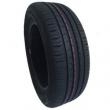 Continental 德国马牌 CPC5 轮胎/汽车轮胎 215/60R17 96H599元包安装