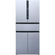 SIEMENS 西门子 BCD-469W 多门对开中置冰箱  10500元包邮10500元包邮
