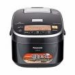 Panasonic 松下 SR-PXC184 IH压力电饭煲 5L 4988元包邮4988元包邮