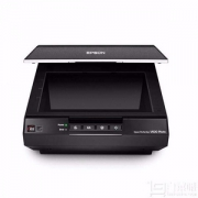 EPSON 爱普生 Perfection V600 彩色扫描仪 Prime会员免费直邮含税