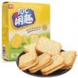 Tuc 闲趣 轻柔夹心饼干 和风海苔口味 160g2元