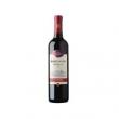 Beringer 贝灵哲 酩蔓系列 加州赤霞珠红葡萄酒  750ml *3件107元包邮(207-100)