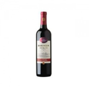 Beringer 贝灵哲 酩蔓系列 加州赤霞珠红葡萄酒  750ml *3件