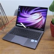 HUAWEI 华为 MateBook X Pro 13.9寸笔记本电脑