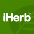 Iherb春季防御受凉、感冒及提高免疫力品类产品精选满$40免邮+下单10%忠诚奖励+银联优惠