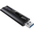 SanDisk 闪迪 CZ880 至尊超极速 USB3.1 固态闪存盘 128GB 329元包邮(需用券)329元包邮(需用券)