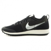 NIKE 耐克 ELITE SHINSEN 女子跑步鞋 219元包邮(满减)