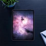 Apple 苹果New iPad Pro 11寸平板电脑 全面屏 64G版本