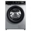 LittleSwan 小天鹅 TG100V62ADS5 10公斤 滚筒洗衣机2448元包邮(双重优惠)赠飞利浦滤水壶
