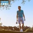 Decathlon 迪卡侬 高尔夫500系列 男子短裤39.9元