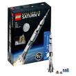 LEGO 乐高 21309 NASA 阿波罗计划 土星5号运载火箭  728元包邮728元包邮