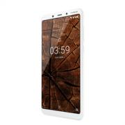 Nokia/诺基亚 3.1 Plus 智能手机  729元包邮729元包邮
