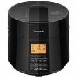 Panasonic 松下 SR-S50K8 5升 电压力锅 1199元包邮1199元包邮