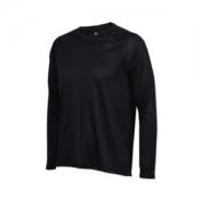 didas 阿迪达斯 BK0975 男士长袖T恤 *3件327元包邮(需用券,合109元/件)
