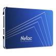 Netac 朗科 超光系列 N550S SATA3 固态硬盘 240GB 199元包邮199元包邮