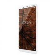Nokia/诺基亚 3.1 Plus 智能手机729元包邮