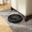 iRobot Roomba 880 扫地机器人 超薄静音¥1999