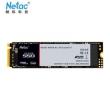 Netac 朗科 绝影N930E 480GB M.2 NVMe固态硬盘 455元包邮455元包邮