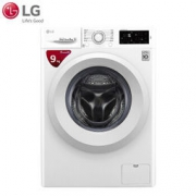 LG WD-L51VNG20 9公斤 滚筒洗衣机 2688元包邮(立减)2688元包邮(立减)