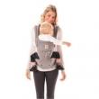 ergobaby 婴儿坐垫式背带 六式 银河色549.5元(2件5折)