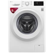 LG  WD-L51VNG20 9公斤 滚筒洗衣机