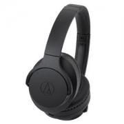 audio-technica 铁三角 ANC700BT 头戴式 主动降噪 蓝牙耳机
