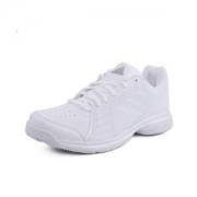 adidas 阿迪达斯 approach 男子网球鞋199元包邮(用券)