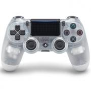 索尼(SONY)  PlayStation 4(PS4)游戏手柄 17版