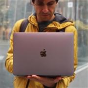Apple 苹果 2018款 MacBook Air 13.3英寸笔记本电脑
