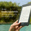 Amazon亚马逊  Kindle Paperwhite全新第十代 电子书特价$99.99,转运到手约760元