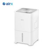 airx H400 50度湿 无雾加湿器 6L  949元包邮