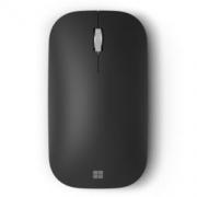 2日0点:Microsoft 微软 Designer Mobile Mouse 无线蓝牙鼠标 228元包邮