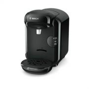 Bosch 博世 Tassimo Vivy 2 胶囊咖啡机 黑色  ?243.76+?27.3含税包邮
