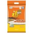 福临门 籼米 油粘米 5kg *2件 68.64元(2件8折,合34.32元/件)68.64元(2件8折,合34.32元/件)