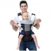 Fisher-Price 费雪 FP001 四季多功能婴儿背带