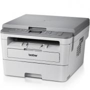 Brother 兄弟 DCP-B7500D 黑白激光多功能一体机