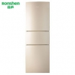 Ronshen 容声 BCD-251WKD1NY 251升 多门冰箱 2099元包邮2099元包邮